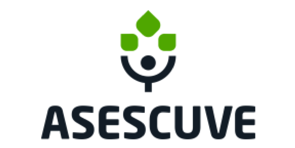 asescuve